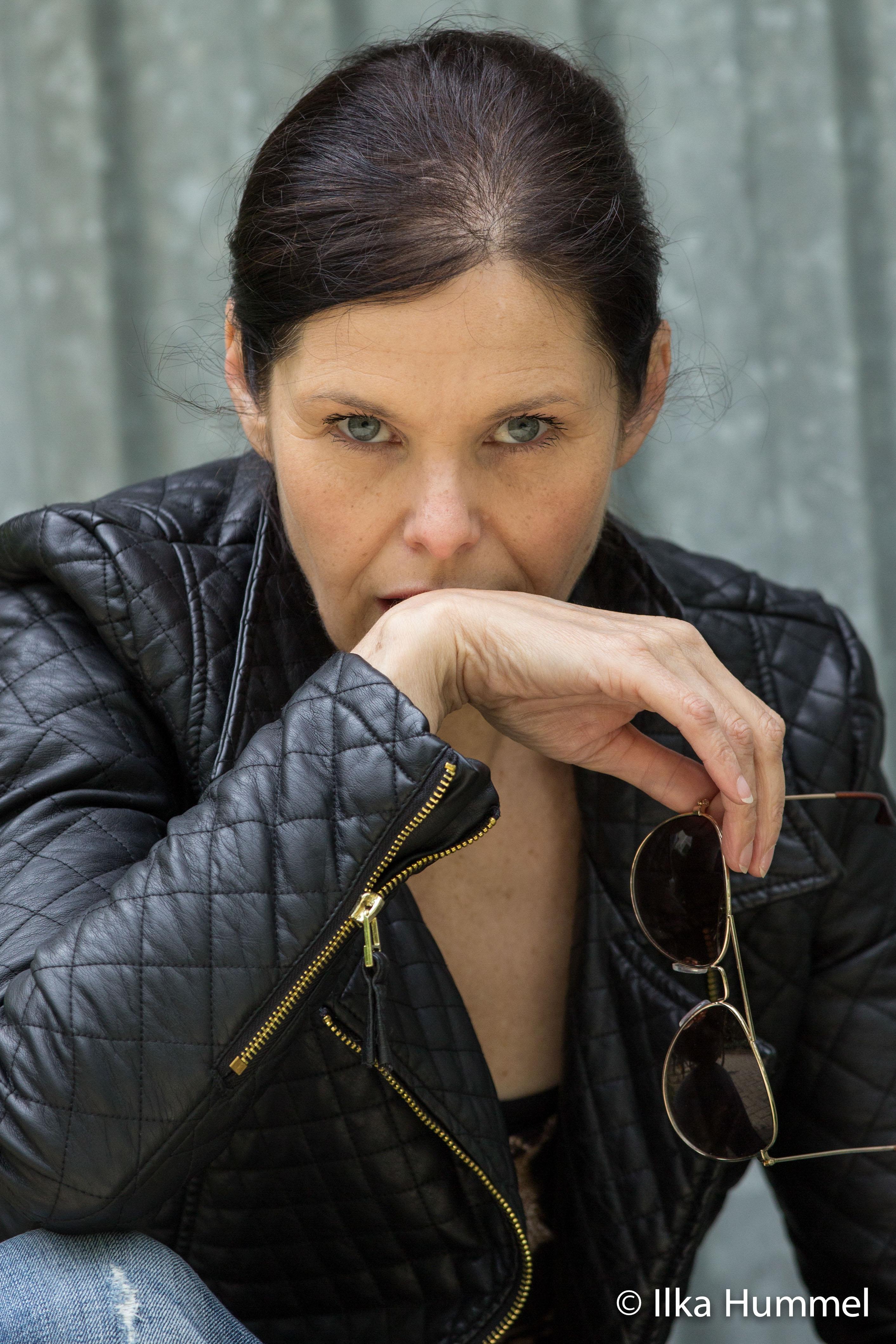 Brigitte Jaufenthaler